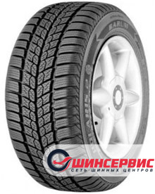 Зимняя шина Barum Polaris 2 145/70 R13 71T