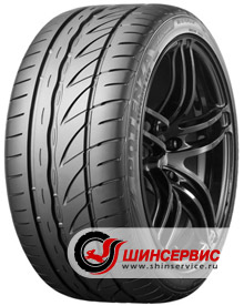 Bridgestone Potenza RE-002 Adrenalin
