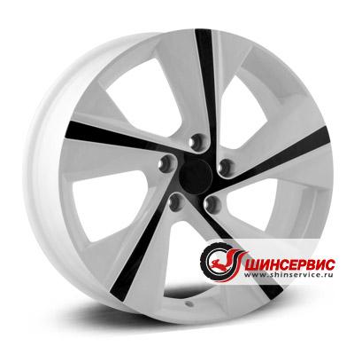 Колесный диск Legeartis Concept HND509