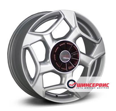 Колесный диск Legeartis Concept HND524