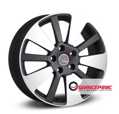 Колесный диск Legeartis Concept Ki515