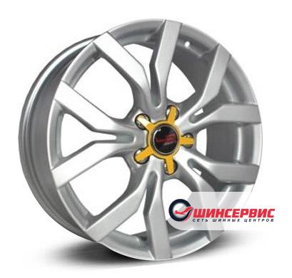 Колесный диск Legeartis Concept SK519