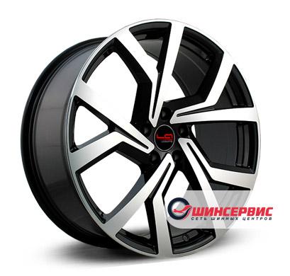 Колесный диск Legeartis Concept VV541