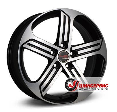 Колесный диск Legeartis Concept VW530