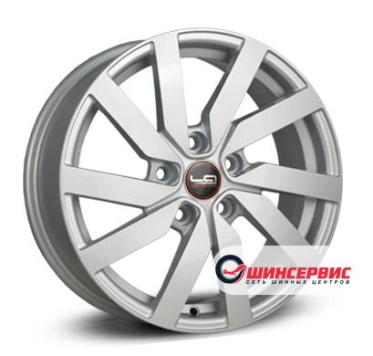 Колесный диск Legeartis Optima VW151