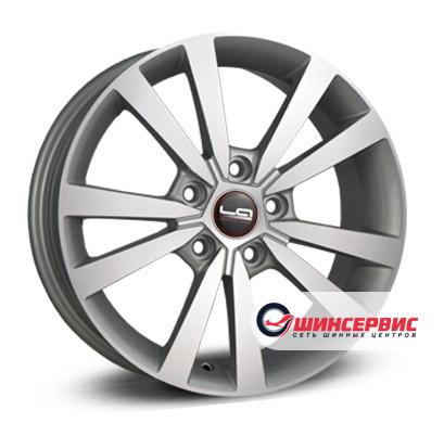 Колесный диск Legeartis Optima VW158