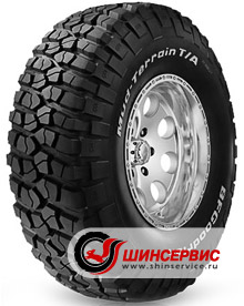 http://www.shinservice.ru/catalog/goodrich/mud-terrain_ta_km2.jpg