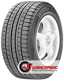 Hankook Winter I Cept W605