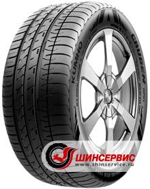 Летние шины Kumho Crugen HP91 315/35 R20 110Y в Москве и области, купить в интернет-магазине – цены и размеры шин Crugen HP91 от ШинСервис