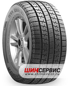Kumho Ice Power KW21
