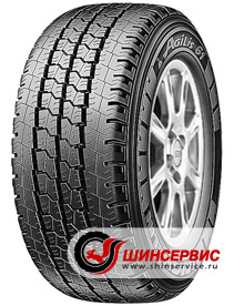 Michelin Agilis 61