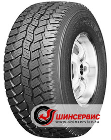 Nexen Roadian AT II
